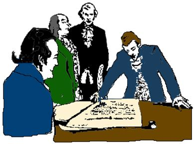 Declaration of Independence - Essay - ReviewEssayscom